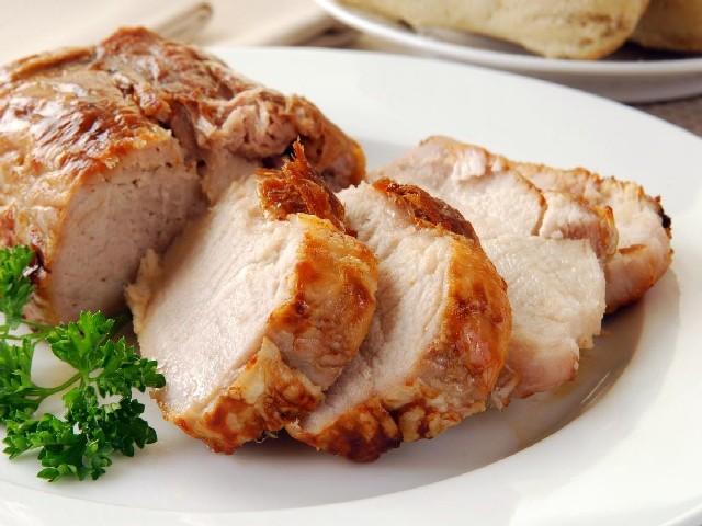 Fotos De Carne De Porco Assada 3