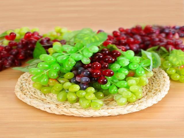 Ideias De Decoração Com Frutas Para Festas FOTOS 9
