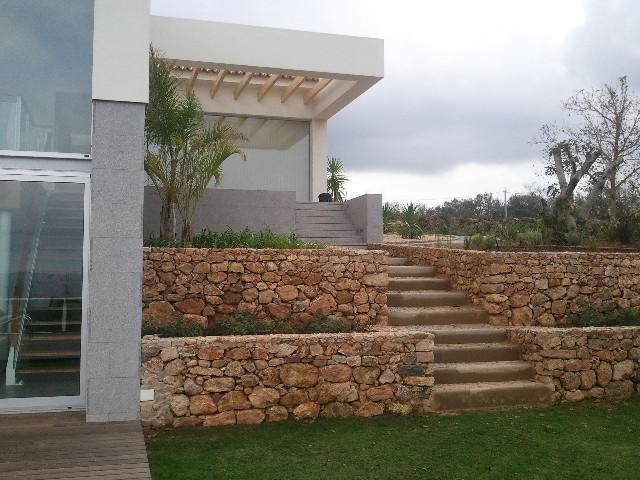 Fachadas De Casas 3