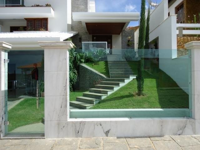 Fachadas De Casas 4