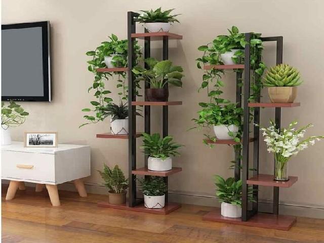 Fotos De Vasos Para Jardim Vertical1