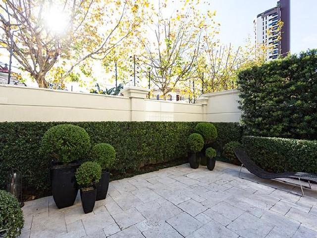 Fotos De Vasos Para Jardim Vertical13
