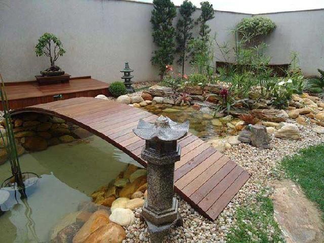Fotos De Vasos Para Jardim Vertical14