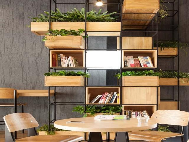 Fotos De Vasos Para Jardim Vertical17