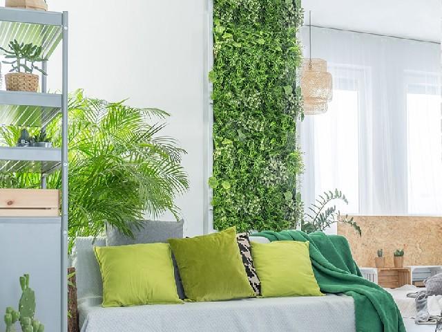 Fotos De Vasos Para Jardim Vertical7