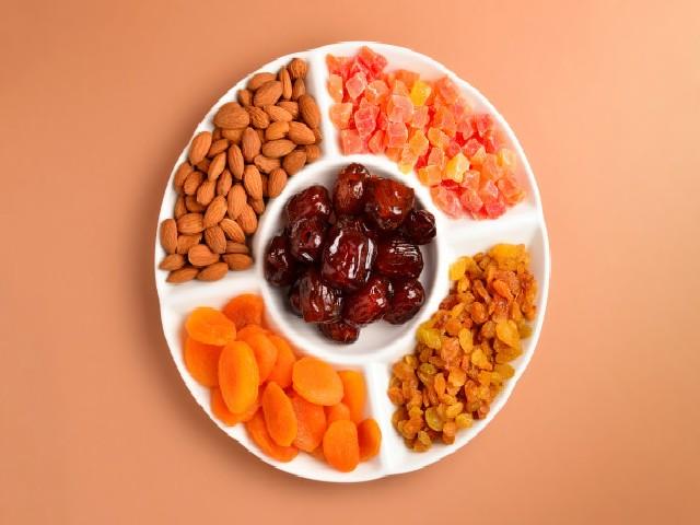 Fruta Seca1