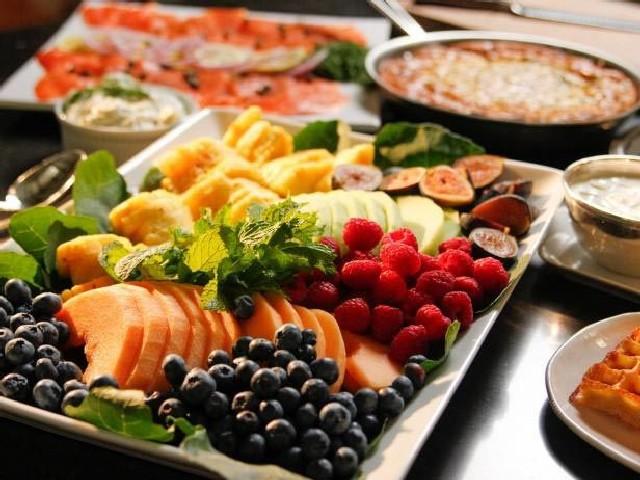 Frutas Frescas2