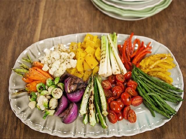 Legumes E Conservas2