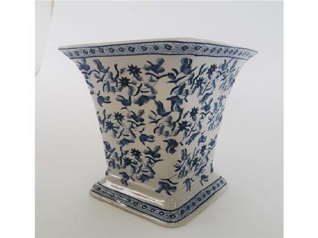 Vasos Para Jardim Vertical Provençal2