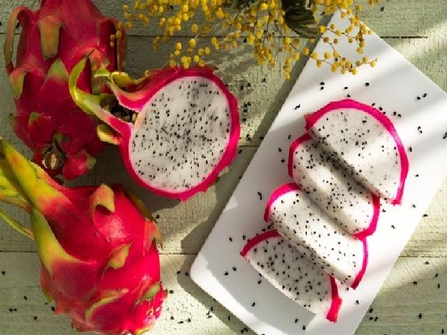 Frutas Frescas1