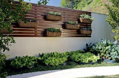Vasos Para Jardim Vertical01