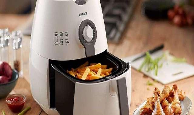 Air Fryer Gasta Muita Energia? Veja a Conta em kWh!