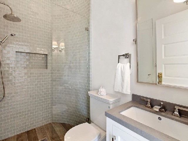 Banheiros Pequenos1