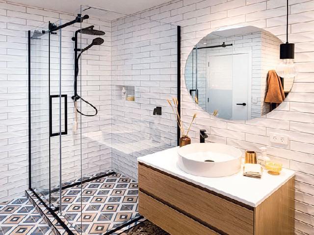 Banheiros Pequenos3