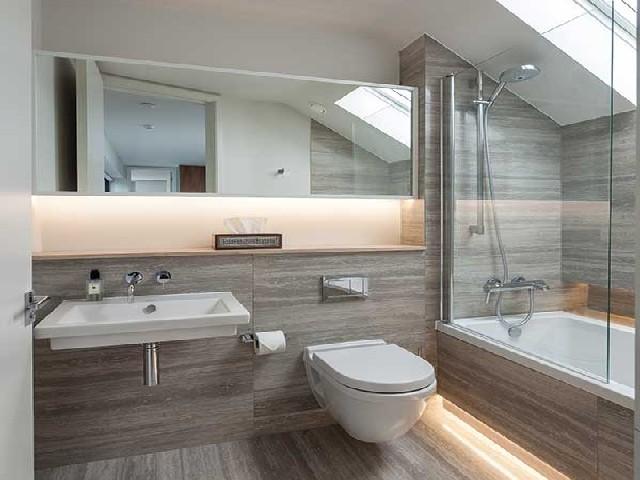 Banheiros Pequenos4