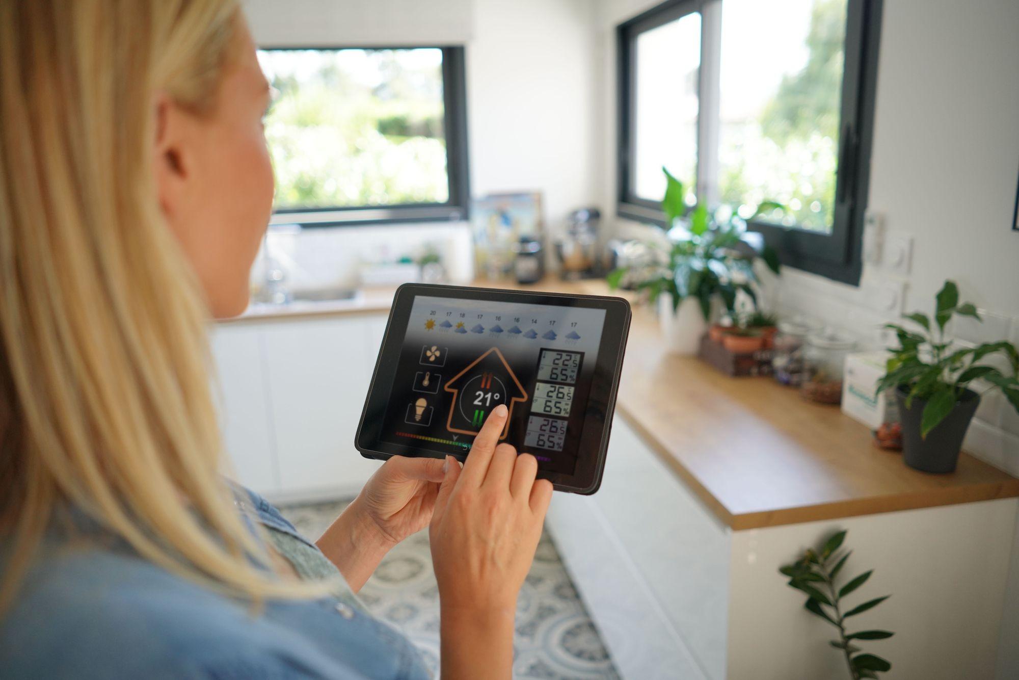 Casa Inteligente – O que é? Veja principais produtos!