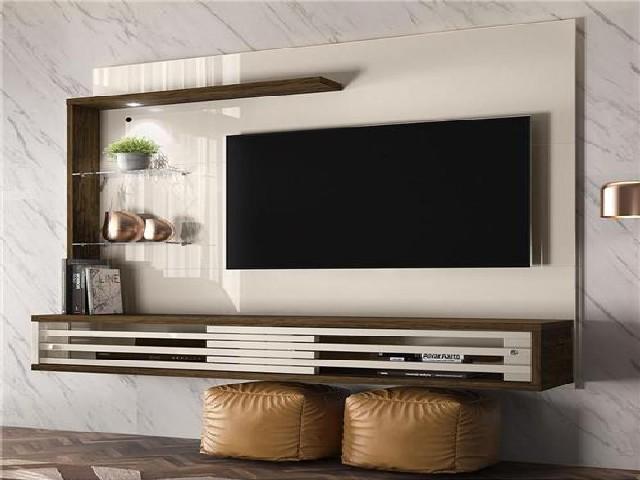 Modelos De Painel Para TV1