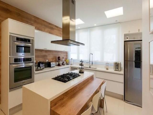 Na Cozinha3