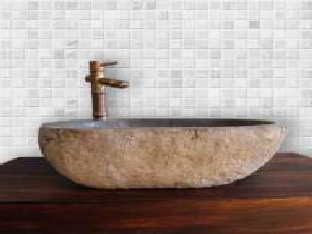 Onde Comprar Papel De Parede Para Banheiro Lavável1