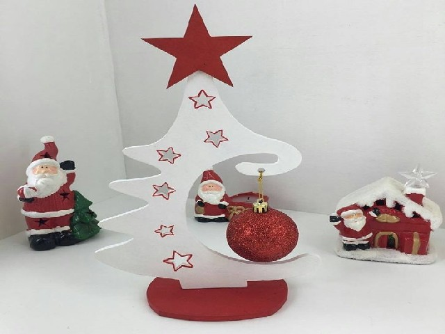 Artesanato De Natal1