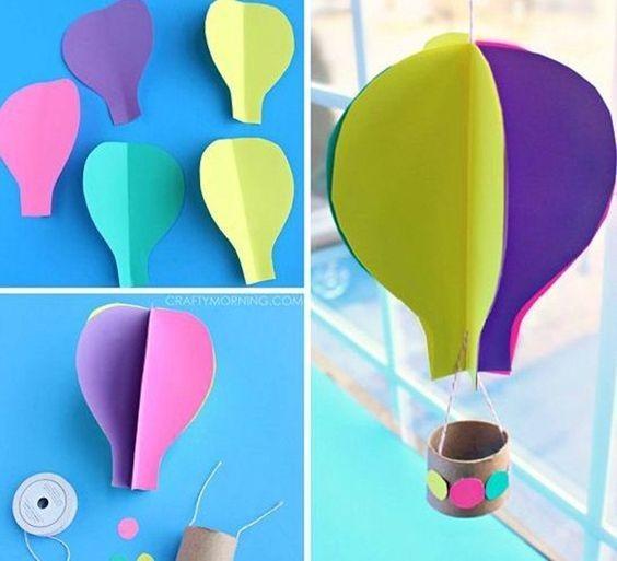 Balões E Jornal2