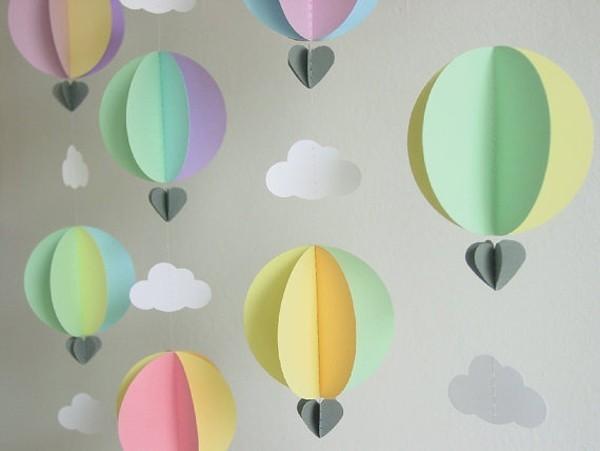 Balões E Jornal3