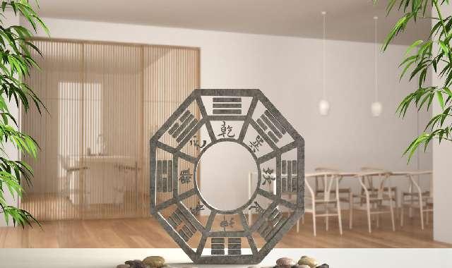 Feng Shui – Quarto, Sala, Cozinha, Dicas e 53 Fotos!