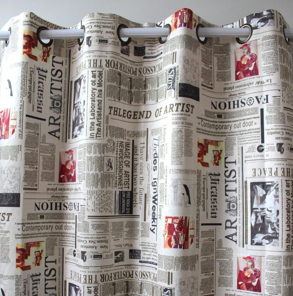 Jornal Cortina1
