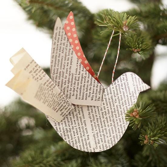 Jornal Para O Natal6