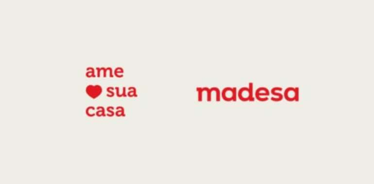 Madesa Telefone – SAC, WhatsApp, Chat, E-mail e muito mais!