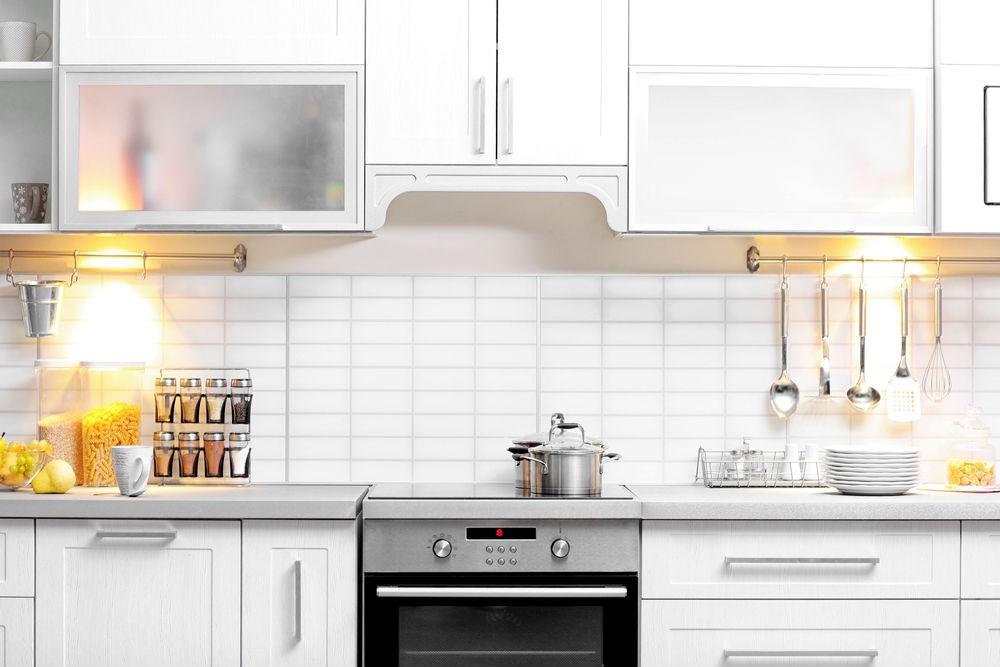 Objetos Para Cozinha Metálicos4