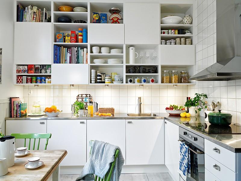 Objetos Para Cozinha Metálicos5