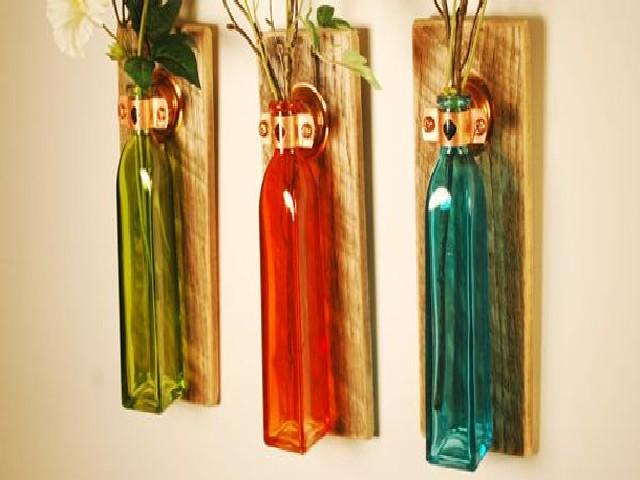 Pintura Em Ornamentos De Vidro