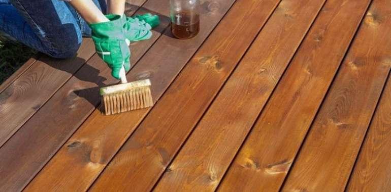 Como Limpar Chão de Madeira Encardido? Dicas essenciais!
