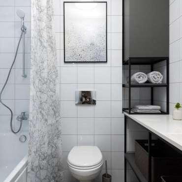 Banheiros decorados: 7 melhores estilos de decoração