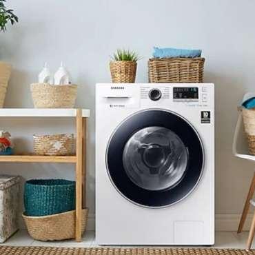 Máquina de Lavar Smart – Guia de escolha com 5 modelos!