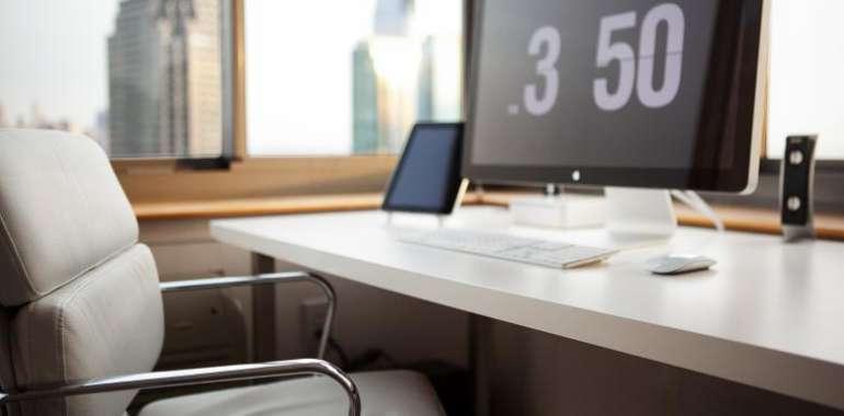 5 dicas de como ter um home office perfeito