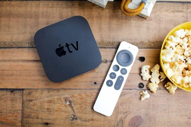 Como transformar TV em smart?