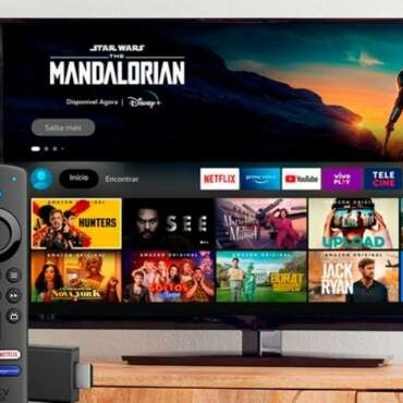 Como transformar TV em Smart? – 4 principais soluções!