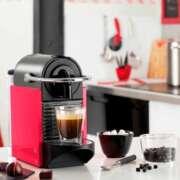 Máquina de Café Nespresso – Guia com as 5 melhores opções!