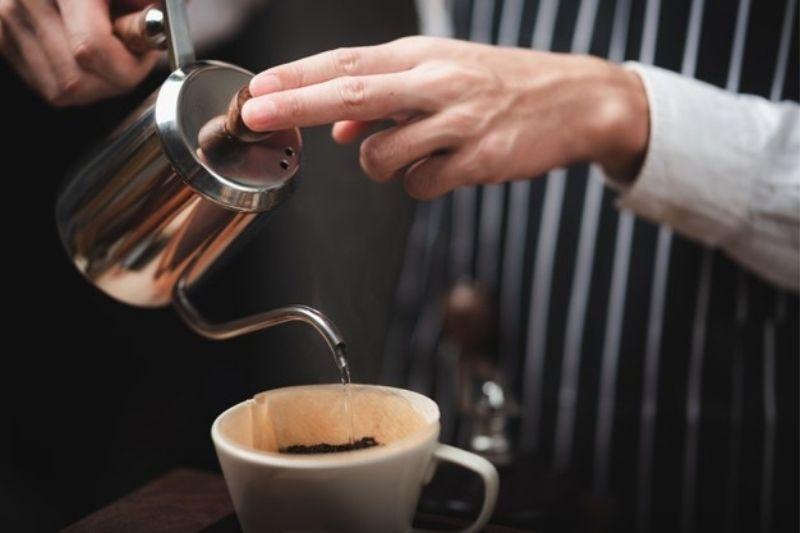 Máquina de Café – Dolce Gusto, Nespresso ou Três Corações?