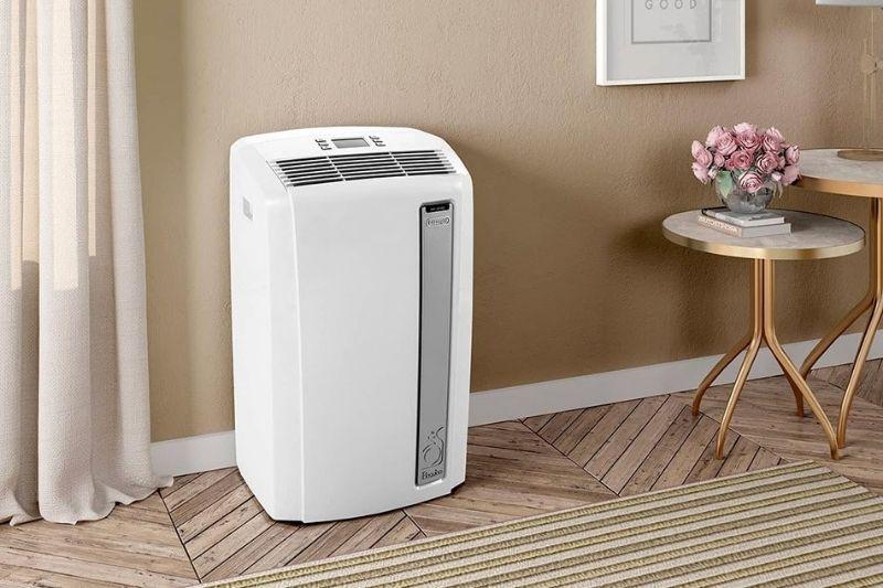 Qual melhor ar condicionado portátil? – Veja os 5 melhores!