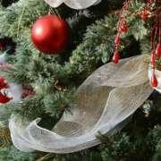 Árvore de Natal Decorada ► VEJA 97 LINDAS FOTOS!