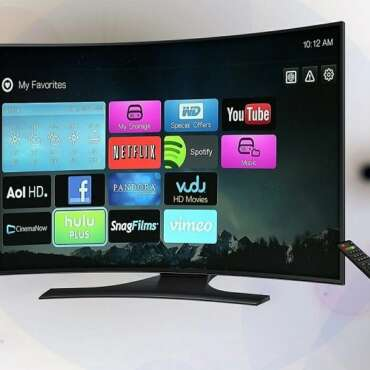O que é Smart TV? – Como funciona? Qual a melhor? Guia!