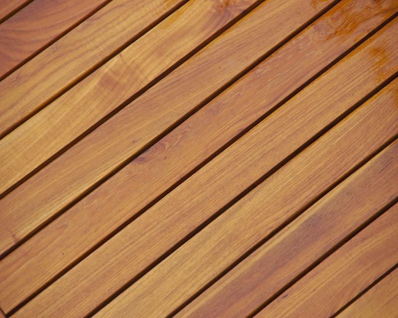 paineis de madeiras ripados de cumaru